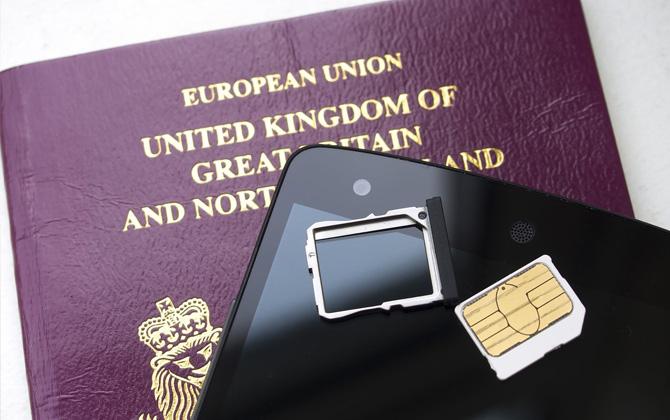 Yurtdışı Telefon Kaydı Nasıl Yapılır